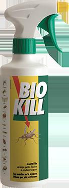 biokill_s