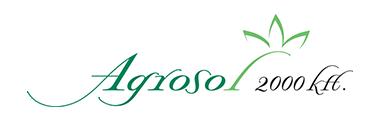 Agrosol