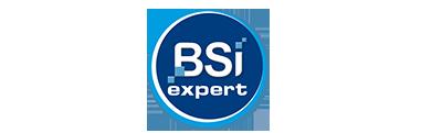 BSI Expert