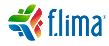 Flima
