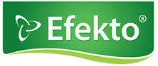 Efekto Care (Pty) Ltd